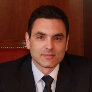 Βασίλης Κανελλόπουλος