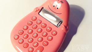 fertility-calculator