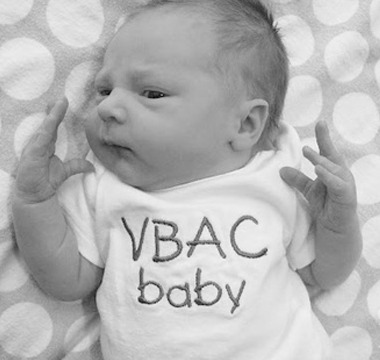 Utah+Birth+Center+vbac