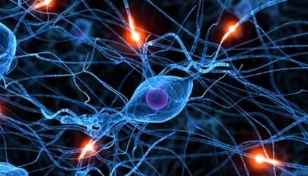 Βοηθείστε στο έγκεφαλικό επεισόδιο τον συνάνθρωπό σας