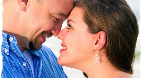 Couple-professional-portrait-photographer