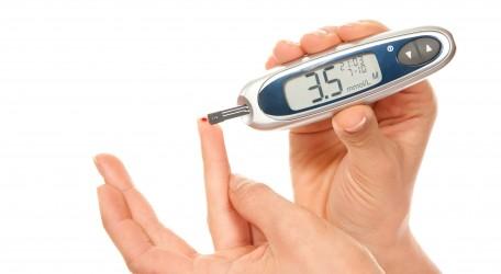 Διαβήτης κύησης και άσκηση