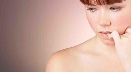 Πότε να έχετε επαφές σύμφωνα με την ωορρηξία σας;