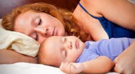 co sleeping_resize