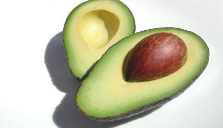 Ακολουθήστε την δίαιτα που σας προτείνουν οι ειδικοί και αυξήστε τις πιθανότητές σας στην γονιμότητα