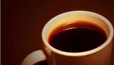 Σε τι επηρεάζει ο καφές την γονιμότητά σας