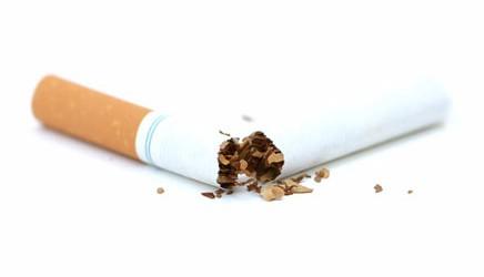 Πώς μπορεί το κάπνισμα να επηρεάσει το μωρό σας;