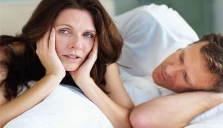 Ποια η σημασία της ηλικίας στην εγκυμοσύνη και την γονιμόττηα