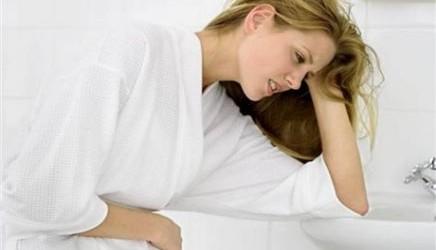Προγεστερόνη και Εγκυμοσύνη