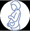 Τοκετοί μετά από καισαρική | All4baby