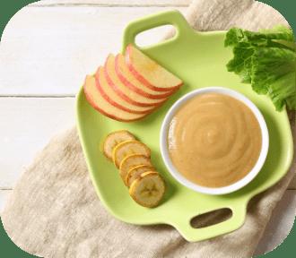 Διατροφή Μωρού | All4baby