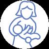 Συμβουλευτικές Θηλασμού